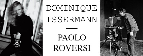 Studio-Speos-Paolo_Roversi-Dominique_Issermann