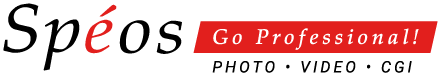 Photography School Paris London – Speos