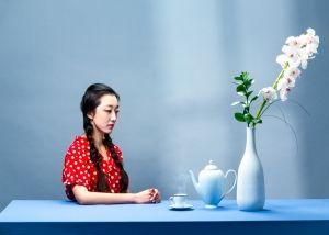© Jie ZHANG