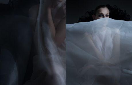 Arpa Poonsriratt | PX3 Prix de la Photographie Paris