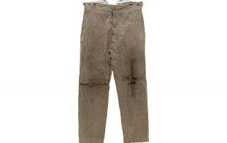 Pantalon #3