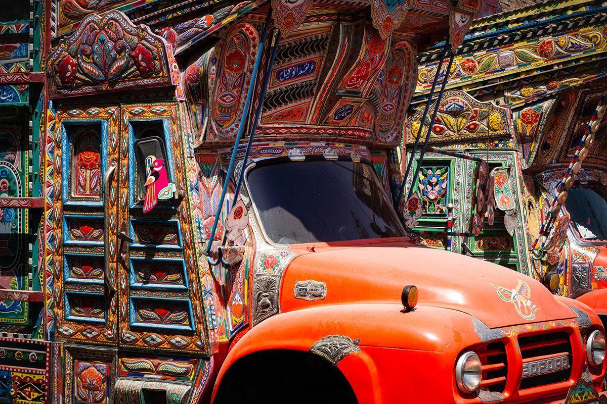 Sapna khan photography now london ecole photographie for Photographie paris