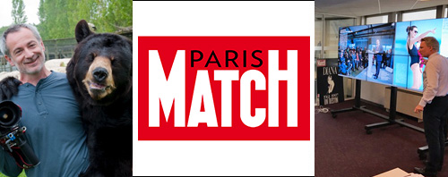 Studio-Speos-Paris_Match