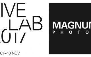 Magnum_Paris-Live_Lab-2017-featured