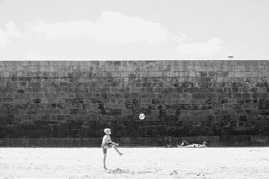 Photo documentaire et photojournalisme par Magnum Photos & Spéos ...